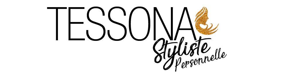 Tessona